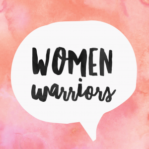 Project Women Warriors